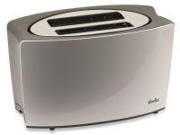 Vorschau: Doppelschlitz, Toaster, TR-Tds-04, weiß, 800 W