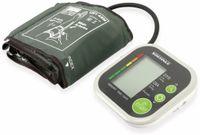 Vorschau: Blutdruck-Messgerät, SOEHNLE, SYSTO MONITOR 200, B-Ware