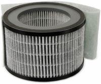 Vorschau: Luftfilter, SOEHNLE, für Airfrehs Clean 300, B-Ware