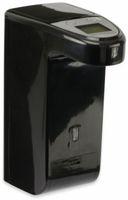 Vorschau: Elektronischer Seifenspender, 958B, schwarz, B-Ware