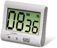 Vorschau: Küchentimer XAVAX Countdown, digital