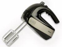 Vorschau: Handmixer BLACK&DECKER, 500 W