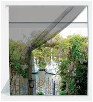 Vorschau: Fensterfliegengitter, 130x150 cm