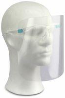 Vorschau: Gesichtschutzschild