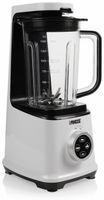 Vorschau: Vakuum-Mixer PRINCESS 219600, 1,5 L, 800 W