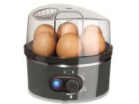 Vorschau: Eierkocher, GT-EB-01, grau