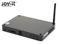 Vorschau: Nettop JOY-IT (FOXCONN nT-A3500), 2 GB, 400 GB, HDMI, WLAN