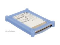 Vorschau: HDD Silikon-Schutzhülle LOGILINK UA0134