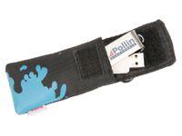 Vorschau: Tasche für USB-Sticks HAMA 95943
