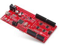 Vorschau: Raspberry Pi Erweiterung EMBEDDED PI