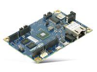 Vorschau: Intel GALILEO1 Entwicklerboard