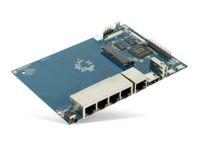 Vorschau: Banana Pi Router BPi-R1