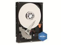 Vorschau: SATA III Festplatte WD Blue WD10EZRZ, 1 TB