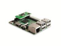 Raspberry Pi 3 Z-Wave...