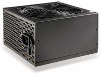 Vorschau: ATX2.3 Computer-Schaltnetzteil KOLINK KL-400 80 PLUS Bronze, 400W