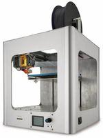 Vorschau: 3D-Drucker DAYCOM 3DP-100, B-Ware