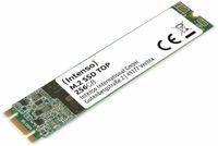 Vorschau: M.2-SSD INTENSO, 256 GB, MLC-FLASH