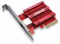 Vorschau: Netzwerkkarte ASUS XG-C100C, 10 GBit/s
