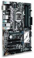 Vorschau: Mainboard ASUS Prime H270-Pro, LGA1151, DDR4 2400 MHz