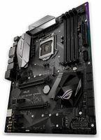 Vorschau: Mainboard ASUS Strix B250F Gaming, LGA1151