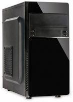 Vorschau: PC-Gehäuse INTER-TECH Micro MA-03