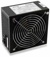 Vorschau: ATX2.31 Computer-Schaltnetzteil HM-850, 850 W