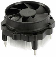 Vorschau: CPU-Kühler, EKL, Bulkware