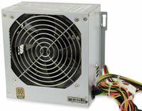Vorschau: PC-Netzteil FORTRON FSP350-60, 350 W, 80 Bronze, Pulled