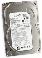 """Vorschau: SATA-HDD diverse Hersteller, 320 GB, 3,5"""", Pulled"""