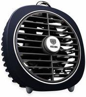 Vorschau: USB-Ventilator KOLINK Aero, dunkelblau
