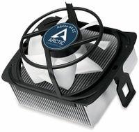 Vorschau: CPU-Kühler ARCTIC Alpine 64 GT Rev. 2, 80x80 mm