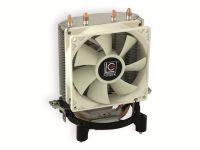 Vorschau: CPU-Kühler LC-POWER LC-CC-95, 90 mm, 130 W TDP