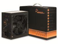Vorschau: PC-Netzteil ARGUS BPS-500W, 500 W