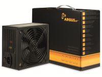 Vorschau: PC-Netzteil ARGUS GPS-800W, 800 W
