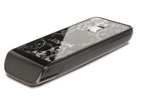 Vorschau: Optical USB-Maus LOGILINK ID0056