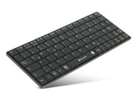 Vorschau: Mini Bluetooth-Keyboard DAYCOM BTK-208