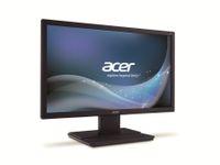 """Vorschau: 61 cm (24"""") LED-Monitor ACER V246HLbmd, EEK: A"""
