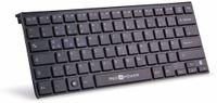 Vorschau: Bluetooth-Tastatur RED4POWER R4-T009B