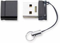 Vorschau: USB 3.0 Speicherstick INTENSO Slim Line, 64 GB