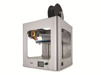 Vorschau: 3D-Drucker DAYCOM 3DP-100