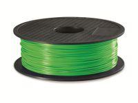Vorschau: 3D-Drucker PLA Filament DAYCOM 3DF, 1 kg, grün