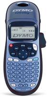 Vorschau: Beschriftungsgerät DYMO LetraTag LT-100H, Handgerät