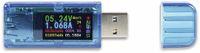 Vorschau: JOY-IT USB3.0-Messgerät AT34