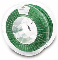 Vorschau: Spectrum 3D Filament PLA 1.75mm EMERALD grün 1kg