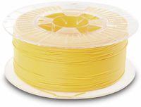 Vorschau: Spectrum 3D Filament PLA 1.75mm BAHAMA gelb 1kg