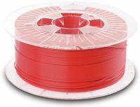 Vorschau: Spectrum 3D Filament PLA 1.75mm BLOODY rot 1kg