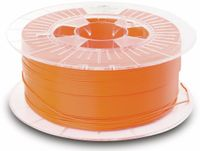 Vorschau: Spectrum 3D Filament PLA 1.75mm CARROT orange 1kg