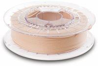 Vorschau: Spectrum 3D Filament PLA Special 1.75mm WOOD 1kg