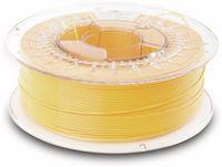 Vorschau: Spectrum 3D Filament PETG 1.75mm BAHAMA gelb 1kg