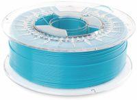 Vorschau: Spectrum 3D Filament PETG 1.75mm PACIFIC blau 1kg